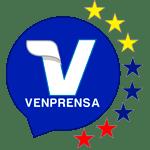 Venprensa | Venezolana de Prensa