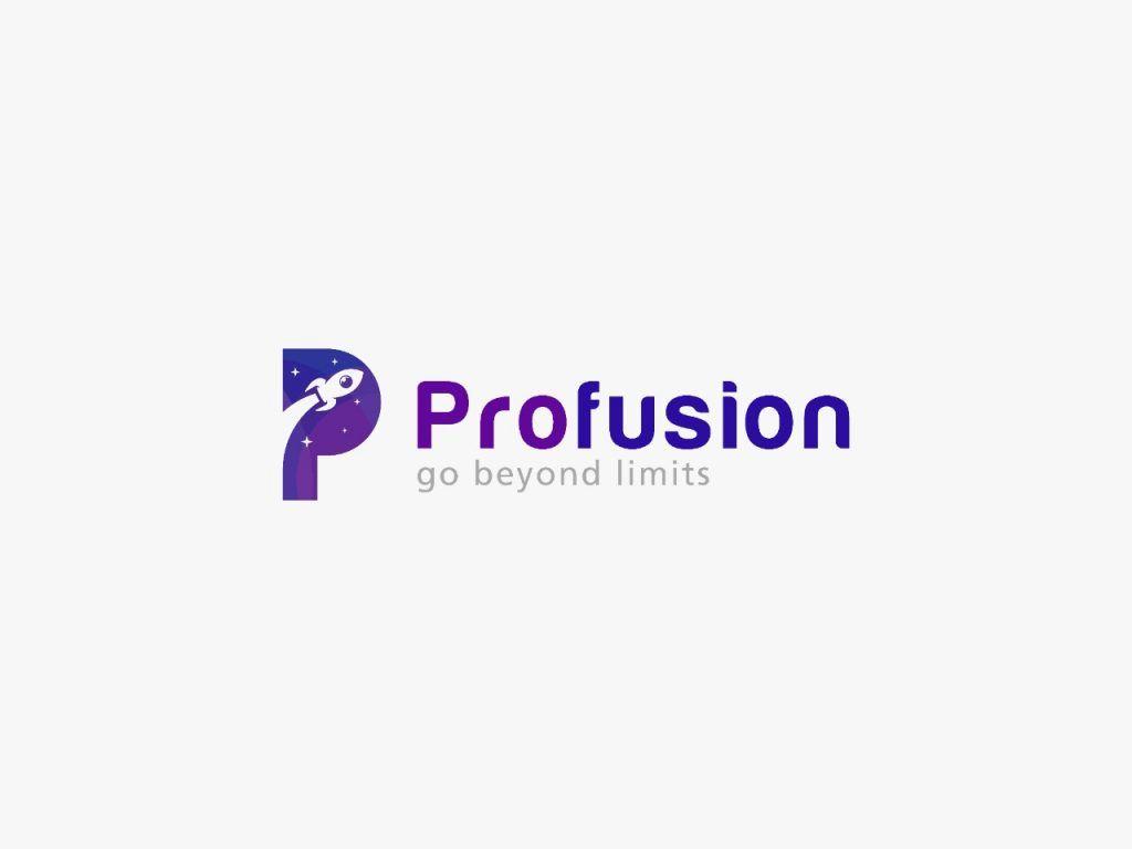 Profusion Company - Go Beyond Limits